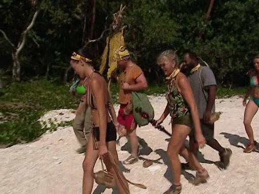 File:Survivor.Vanuatu.s09e05.Earthquakes.and.Shake-ups!.DVDrip 273.jpg