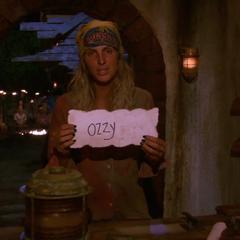 Sierra votes against <a href=