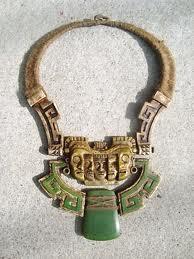 File:Redemption Island necklace.jpg