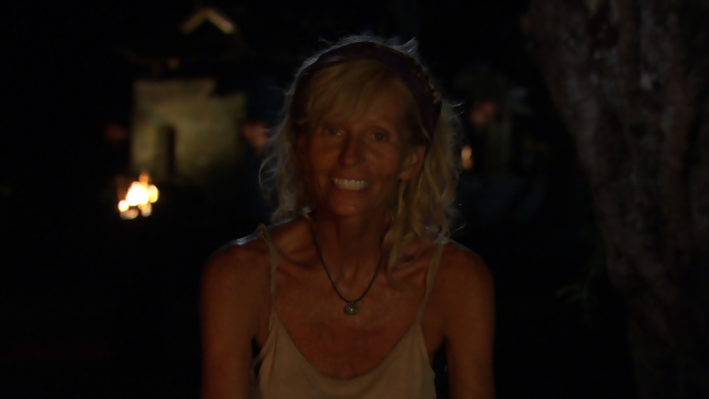 File:Survivor blood vs water tina confessional season 27.jpg