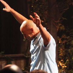 Tony is the Sole Survivor of <i>Survivor: Cagayan</i>.