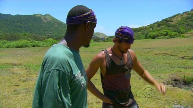 File:Survivor.S27E09.HDTV.x264-2HD 412.jpg