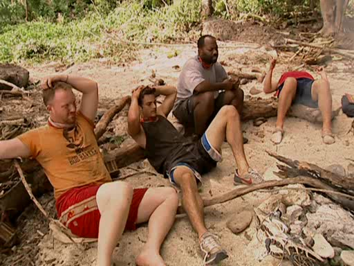 File:Survivor.Vanuatu.s09e04.Now.That's.a.Reward!.DVDrip 255.jpg
