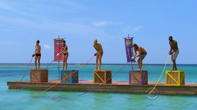 File:Survivor.s27e13.hdtv.x264-2hd 084.jpg