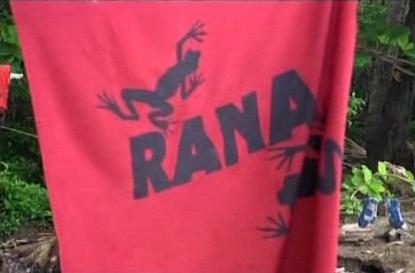 File:Rana flag.jpg