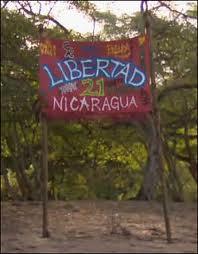 File:Libertad flag.jpg