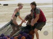 Survivor.Panama.Exile.Island.s12e09.The.Power.of.the.Idol.PDTV 040