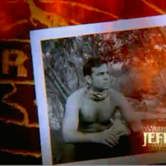Jeff's photo in the opening.