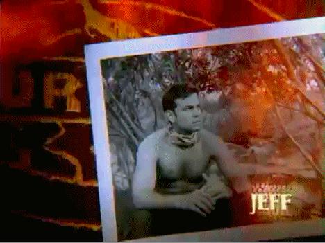 File:Jeff image 1.png