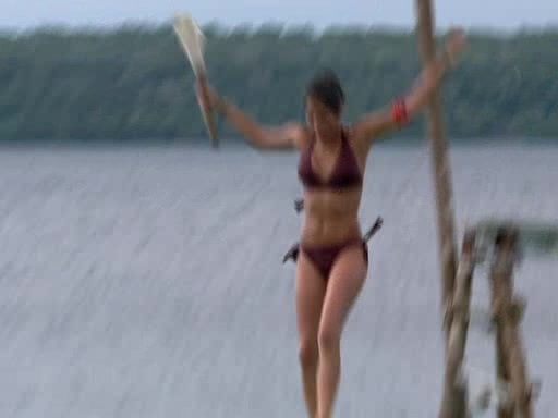 File:Survivor.Vanuatu.s09e08.Now.the.Battle.Really.Begins.DVDrip 240.jpg