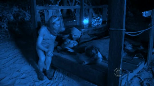 File:Survivor.S27E08.HDTV.XviD-AFG 041.jpg