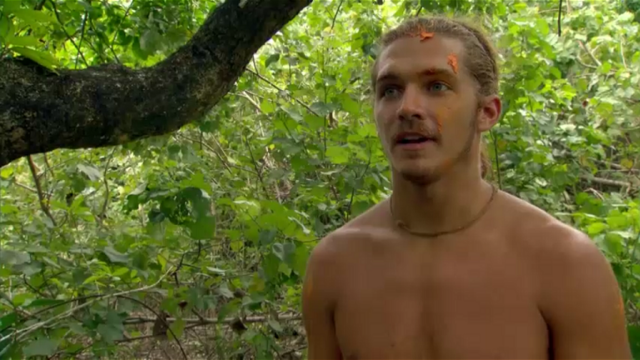 File:Survivor Caramoan episode 6 Malcolm Freberg.accomplished liar when it comes to women.png