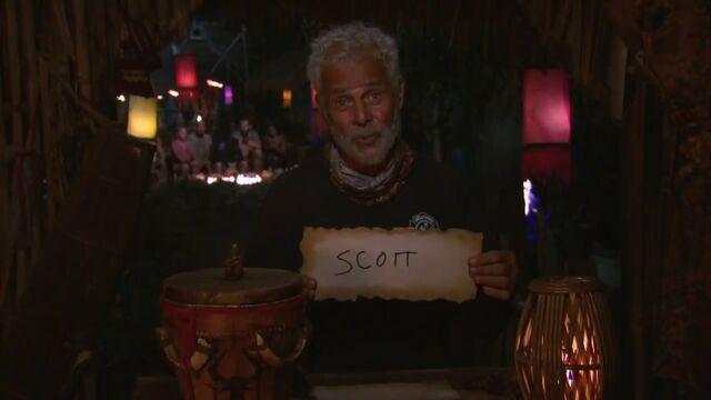 File:Joe votes scot.jpg