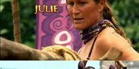 Julie Wolfe/Gallery