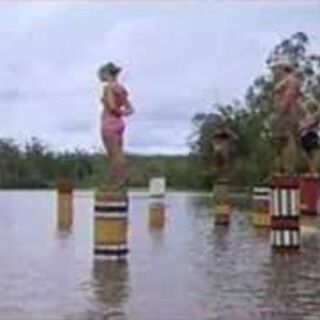 The Immunity Challenge was <a href=