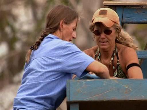 File:Survivor.Vanuatu.s09e11.Surprise.and.Surprise.Again.DVDrip 356.jpg