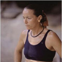 Helen Glover as a member of <a href=
