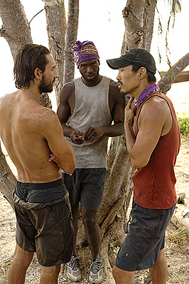 File:Survivor-fiji-20070507035224719.jpg