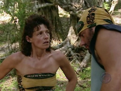 File:Survivor.s11e04.pdtv.xvid-tcm 0986.jpg