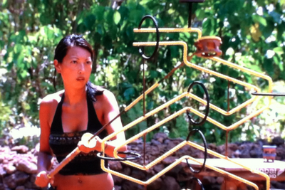 File:Survivor One World Finale Final 4 Immunity Challenge Christina Cha.png