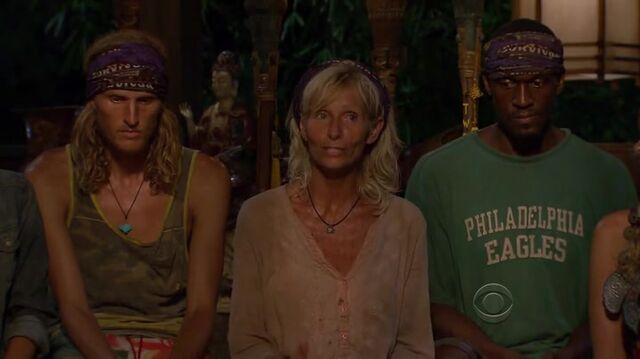 File:Survivor.S27E09.HDTV.x264-2HD 463.jpg