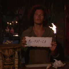 Jay votes against <a href=