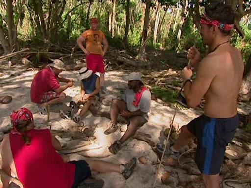 File:Survivor.Vanuatu.s09e03.Double.Tribal,.Double.Trouble.DVDrip 299.jpg