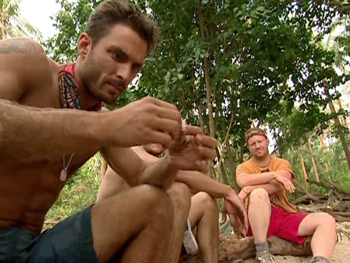 File:Survivor.Vanuatu.s09e04.Now.That's.a.Reward!.DVDrip 110.jpg