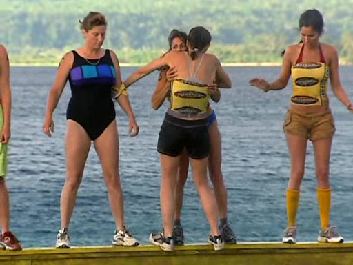 File:Survivor.Vanuatu.s09e02.Burly.Girls,.Bowheads,.Young.Studs,.and.the.Old.Bunch.DVDrip 154.jpg