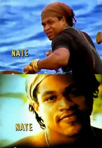 File:Nate intro.jpg