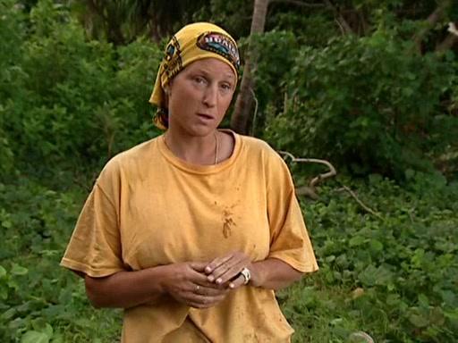 File:Survivor.Vanuatu.s09e03.Double.Tribal,.Double.Trouble.DVDrip 114.jpg