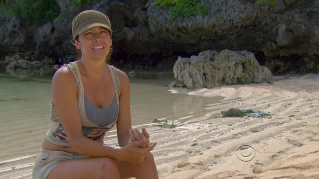 File:Survivor.S27E08.HDTV.XviD-AFG 063.jpg