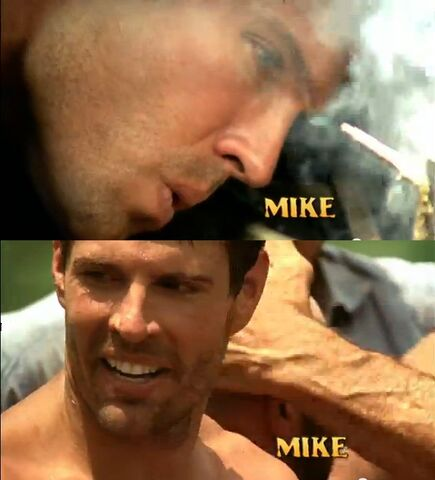 File:Mike intro.jpg