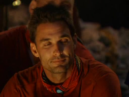 File:Survivor.Vanuatu.s09e01.They.Came.at.Us.With.Spears.DVDrip 464.jpg