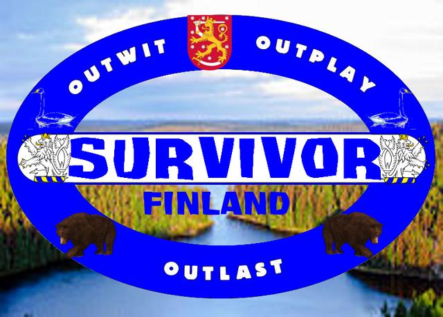File:Survivor Finland.png