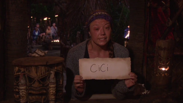 File:Jessica votes cece.png