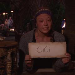 Jessica votes against <a href=