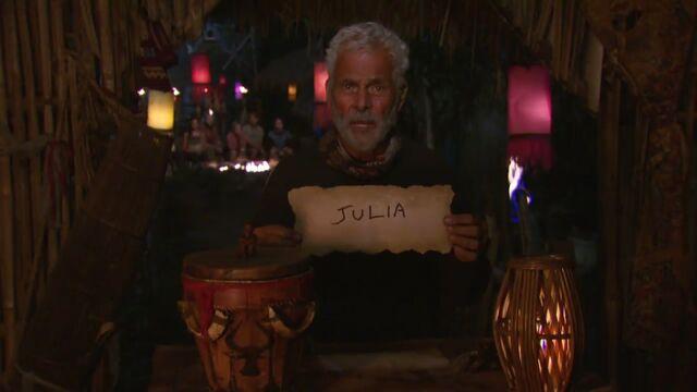 File:Joe votes julia again.jpg
