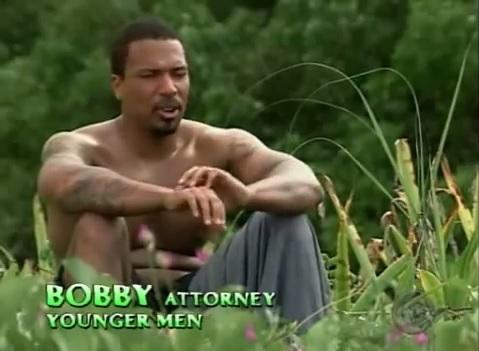 File:BobbyViverosConfessional.jpg