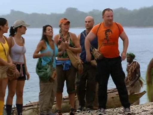 File:Survivor.Vanuatu.s09e01.They.Came.at.Us.With.Spears.DVDrip 075.jpg