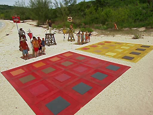 File:Survivor.Vanuatu.s09e04.Now.That's.a.Reward!.DVDrip 358.jpg