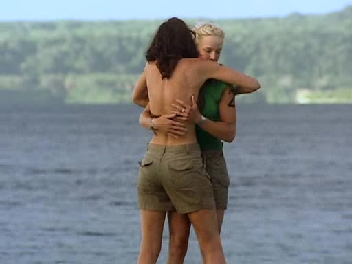 File:Survivor.Vanuatu.s09e02.Burly.Girls,.Bowheads,.Young.Studs,.and.the.Old.Bunch.DVDrip 188.jpg