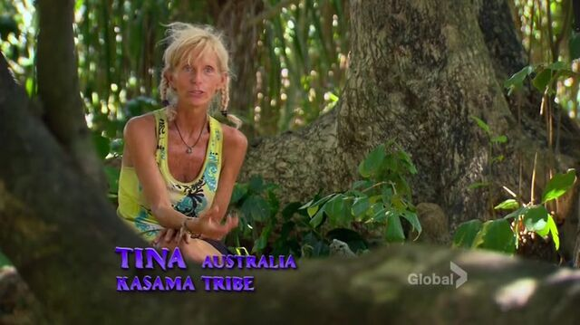 File:Survivor.s27e14.hdtv.x264-2hd 0710.jpg