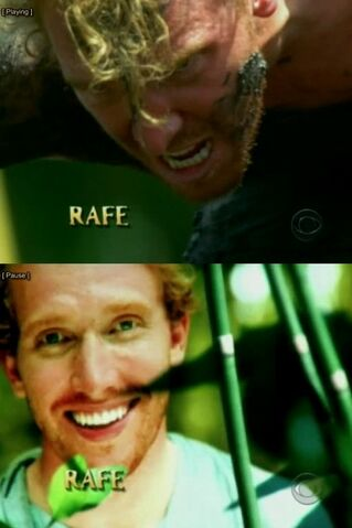File:Rafe Intro.jpg