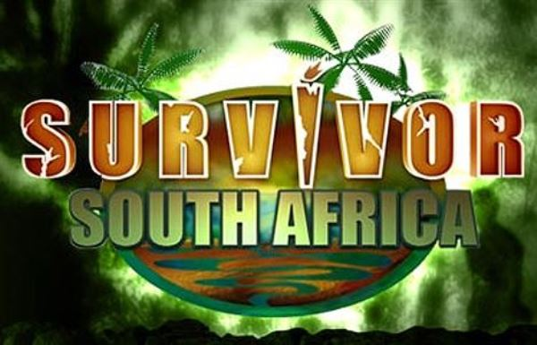 File:Survivor south africa logo.jpg