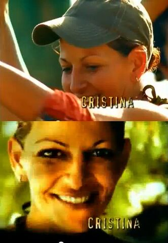 File:Cristina intro.jpg
