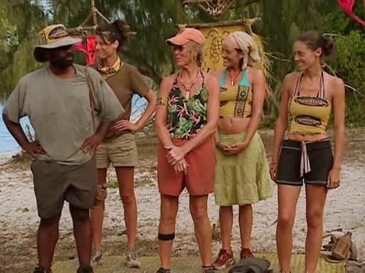 File:Survivor.Vanuatu.s09e08.Now.the.Battle.Really.Begins.DVDrip 106.jpg