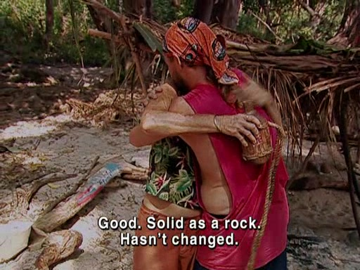 File:Survivor.Vanuatu.s09e13.Eruption.of.Volcanic.Magnitudes.DVDrip 273.jpg