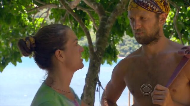 File:Survivor.s27e07.hdtv.x264-2hd 365.jpg