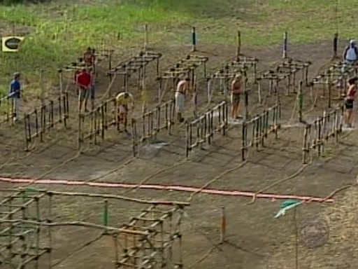File:Survivor.S11E10.eating.and.sleeping.with.the.enemy.pdtv.xvid-fqm 327.jpg